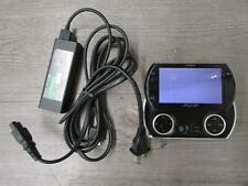 Sony PlayStation Portable Go 16GB Handheld Video Game Console PSP-N1001 Tested