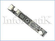 Acer Aspire 5732Z 5737Z 7715 7715Z Webcam PK400002H50