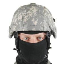 MICH Helmet Cover  Arpat  Size L Blackhawk - #32HC01AU MIL-Spec