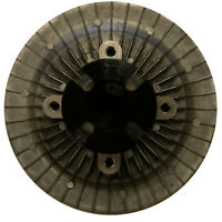 For Jeep L4 2.8 V8 4.7L Severe Duty Reverse Rot Thermal Eng Cooling Fan Clutch
