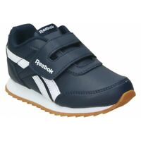 Reebok Babyschuhe Fashion Sneaker Classics Kinder Laufen Royal Jogger 2 DV9463