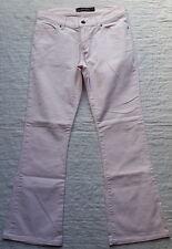 """Pantalon Femme """" ZARA """" Taille 36"""