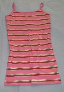 New Aeropostale Women's cami with built in bra size XS