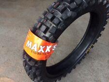 1x Maxxis MaxxCross IT Pro 110/90-19 62M New Intermediate Motocross tyre E mark