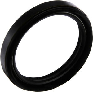 Wheel Seal Autopart Intl 1476-76135