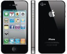 32GB Mobile Phones
