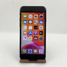 New listing Apple iPhone 8 256Gb Gray (Unlocked) A1863 (Cdma + Gsm) Open Box
