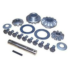 Crown 68004075AA - Differential Gear Kit for Dana 30
