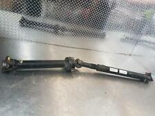 FORD RANGER REAR TAILSHAFT 2.2/3.2, DIESEL, AUTO/MANUAL T/M, 4WD, PX, 06/15-