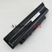 NEW Battery For Dell Inspiron N4010 N4110 N5110 N7110 M5010 J1KND 90WH