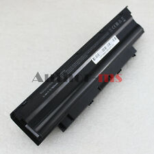 NEW Battery For J1KND 13R 14R (4010-D330) Inspiron N5030 N5040 N7010 9Cell