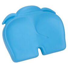 Bumbo 34cm Elipad Floor Seat/kneeling Support Pad for Toddler/adults Blue 2y