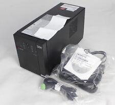 NEW UPS Tower Uninterruptible Power Supply IBM UPS 1000T 1000VA