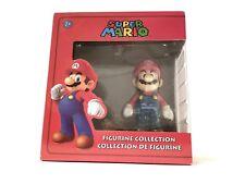 "Nintendo Super Mario Classic 5"" Collectible Vinyl Figure (1345)"