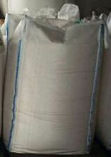 * 2 Stück BIG BAG Bags BIGBAG Fibc FIBCs 160 x 110 x 90 1000kg