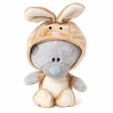 Me To You Minuscule Tatty Teddy en Bunny Déguisement