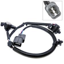 Engine Crankshaft Position Sensor FOR Isuzu Acura Honda Accord 37840-PAA-A01