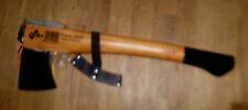 Spaltbeil AXT Spaltbeil Vario 2000 -  800g