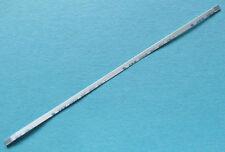 FFC a 5pin 0.5 pitch 15cm cavo a nastro FLAT FLEX CABLE RIBBON AWM cavo piatto