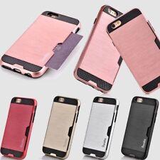 Mark One Bumper Case Cover for LG Velvet G8 G7 G6 / V50s V50 V40 V30 / Q8 Q7