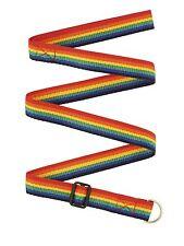 SCOOTER Pull Strap piombo, Rainbow SCOOT Tow Line, Cinghia di trasporto