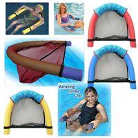 Sommer Kinder Erwachsene Wasser Schwimmreifen Schwimmring Spielzeug MEHRFARBIG