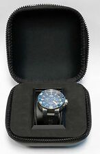 Brand-New Oris 46mm Tubbataha Limited Edition Regulator Dial 500m Dive Watch