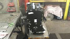 Ford Transit 2.2 TDCI Fiat Ducato JTD Citroen Relay HDI Remanufactured Engine