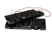 Vizio M50-C1 Speaker Set