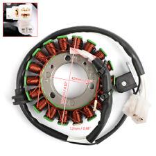 Generator Stator For Yamaha SRX 700 / Venture 700 / SX Viper 700 2000-2006 CA