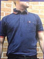 Scruffs Work Polo Shirt Size Small