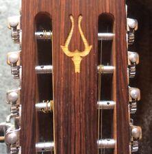 DAION 12 String MUGEN MARK I