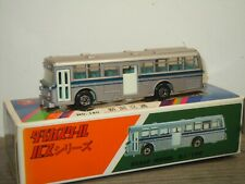 Hino Bus - ASC Japan 1:100 in Box *39310