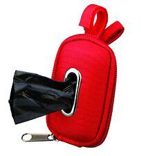Trixie Dog Pick Up Bag Dispenser, Incl. 1 Roll À 20 Sachets M