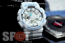 Casio G-Shock Breezy Colors Men's Watch GA-110SN-7  GA110SN 7