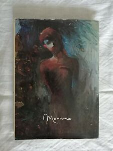 Pasquale Monaco - Centro d'Arte Engema - Ed. R.M. Edizioni - 2000 - Pittura