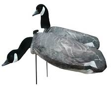 White Rock Decoys Canada Goose Decoys - 12 Pack