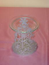 Moderne PartyLite Deko-Kerzenständer & -Teelichthalter Teelichter