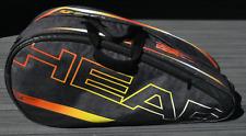 Head Radical Series Tennis Racquet Bag