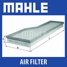 Mahle Air Filter LX582/1 - Fits Porsche 911 - Genuine Part