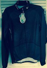 Wind & Water technical Winter Jacket Kalas Hand Made in the Czech Republic