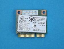 Lenovo Wireless Laptop Network Cards
