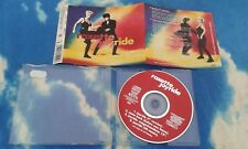ROXETTE - JOYRIDE (1991) UK MAXI CD SINGLE E.P W/RARE B-SIDE, REMIXES