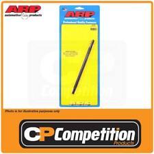 ARP OIL PUMP DRIVE SHAFT FORD 351W  ARP 154-7901