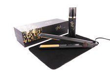 GHD IV Hair Straightener Styler Proffesional - Free Heat Mat - Free Heat Spray