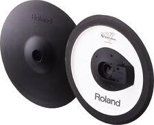 ROLAND CY15R - PIATTO ELETTRONICO