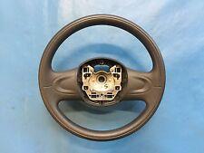 BMW Mini One/Cooper 2 Ha Parlato Volante si adatta (R55/R56/R57)