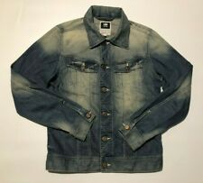 G-Star RAW slim tailor jacket M