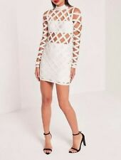 Missguided Party Mini Dresses for Women