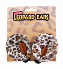 Animals & Nature Costume Wings, Ears